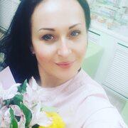 Надежда 40 лет (Скорпион) хочет познакомиться в Ярославле