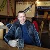 Сергей, 29, г.Свирск