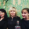 Катерина, 32, г.Миллерово