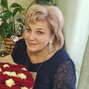 Лариса 45 Ульяновск