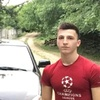 Салман, 30, г.Грозный