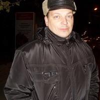 Игорь, 32 года, Лев, Тольятти