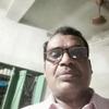 Ratan Chowdhury, 51, Delhi