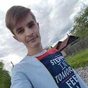 Сережка, 26, г.Иваново