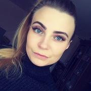 Светлана, 26, г.Ровно