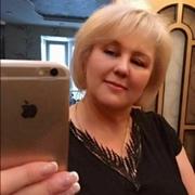 Лика 55 Москва