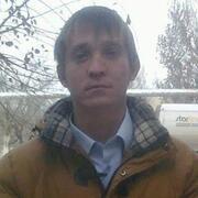 Алексей Олегович 30 Жезказган