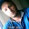 Андрей, 34, г.Хасавюрт