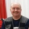 Владимир, 40, г.Кстово