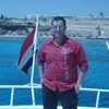sooly7, 41, Kuwait City