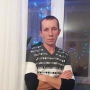 Олег, 41, г.Кинешма