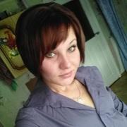 Жанна Малина, 29, г.Тихорецк