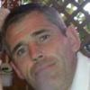Юра, 46, г.Краснодар