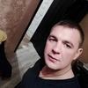 Виталий, 34, г.Балаково