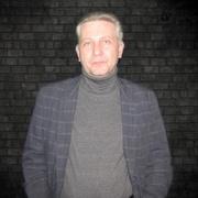 Александр, 47, г.Новосибирск