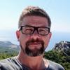 Kor Verleyen, 44, г.Дендермонде