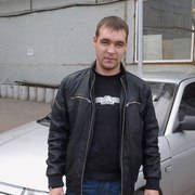 Sergey, 32, г.Старый Оскол