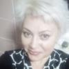 Natalya, 49, Penza