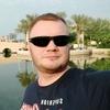Александр, 34, г.Ташкент