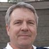 Nick, 50, г.Пирей