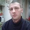 Павел, 39, г.Брянск