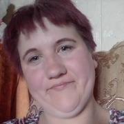 Светлана Соколова, 30, г.Шахунья