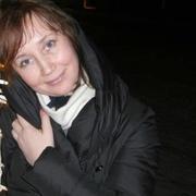 Надежда 34 Таллин