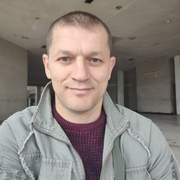 Игорь 44 Харцызск