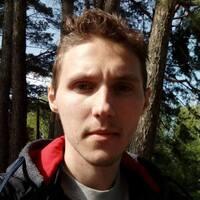 Назар, 24 роки, Водолій, Львів