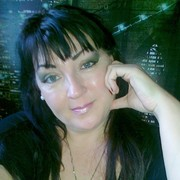 Лариса, 54, г.Верхняя Пышма