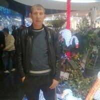 Вася, 35 лет, Лев, Монастырище