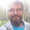 Рекс, 30, г.Красноярск