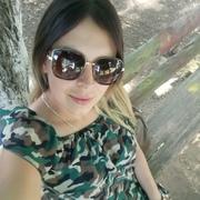 Алёна, 30, г.Архипо-Осиповка