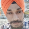 Paramjeet Singh, 25, г.Пандхарпур