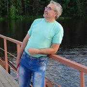 Вячеслав, 54, г.Лесной
