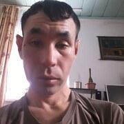 канагат, 37, г.Павлодар