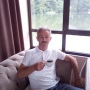 Аскер Карданов, 63, г.Нарткала