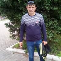 ИВАН, 32 года, Рак, Красноярск
