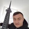Evgeniy, 35, г.Мариуполь