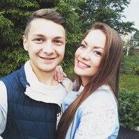Александр, 24 года, Водолей, Минск