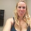 Tammie Zachary, 30, Cleveland