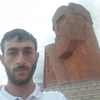 Армен, 26, г.Ереван