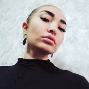 Елена 28 лет (Скорпион) Ижевск