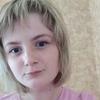 Александра, 18, г.Тверь