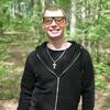 Ivan, 27, Zvenigorod