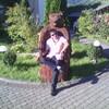Анатолий, 34, г.Межгорье
