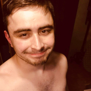 Ruslan, 28, г.Старая Купавна
