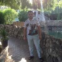 seto seto, 32 года, Стрелец, Ереван