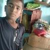 Babu, 20, Хайдарабад