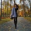 Natali, 24, Grodno